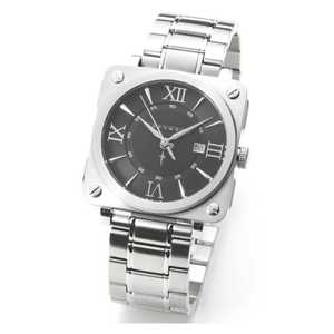 Cesare Paciotti TSST185 Farnese orologio per uomo