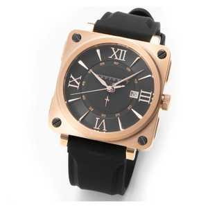 Cesare Paciotti TSST186 Laviano orologio per uomo