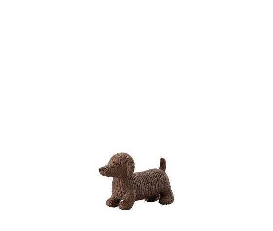 Rosenthal Pets cane di porcellana piccolo
