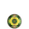 Versace jungle animalier brotteller 17 cm 1586313930 1