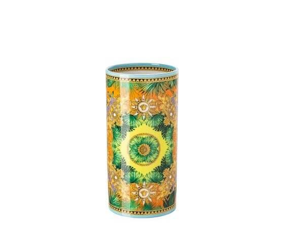Versace vaso Jungle Animalier 24 cm