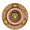 Versace medusa rose platzteller 30 cm 1582602305 1
