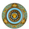 Versace medusa celeste platzteller 30 cm 1582602309 1