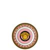 Versace medusa rose brotteller 18 cm 1582602311 1