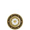 Rosenthal meets versace versace baroque nero brotteller 18 cm 1491878702 1