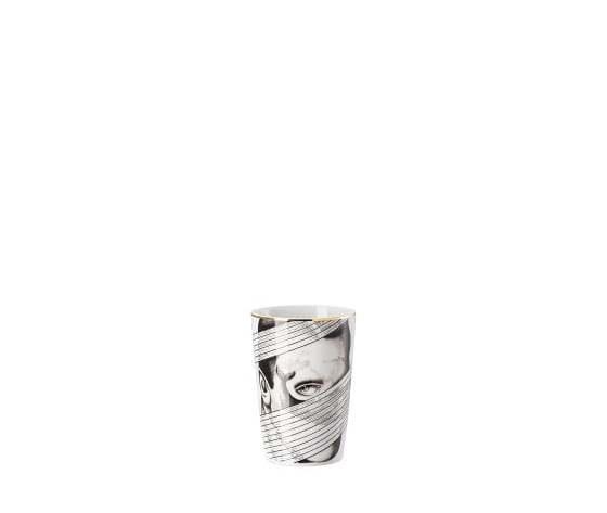"Rosenthal Bicchiere to go ""Cilla Marea"" Pattern 1"