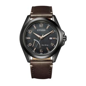 Citizien orologio eco drive AW7057-18H