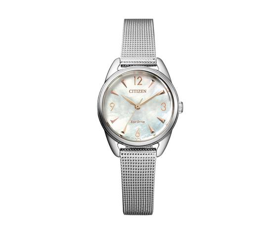 Citizien orologio Eco Drive EM0681-85Y per donna