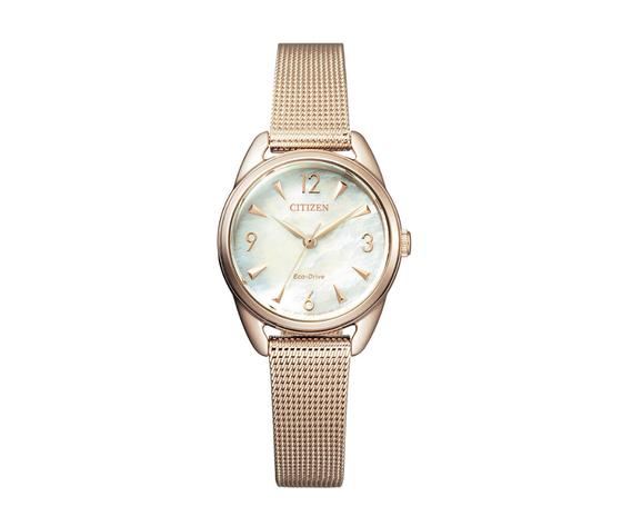 Citizien orologio eco drive EM0686-81D per donna