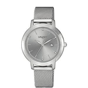 Vagary orologio donna 100 th