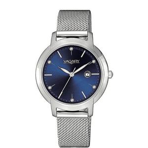Vagary orologio IU1-913-71 donna 100th