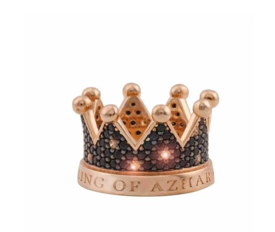 """Azhar anello re """"Starry Night"""""""