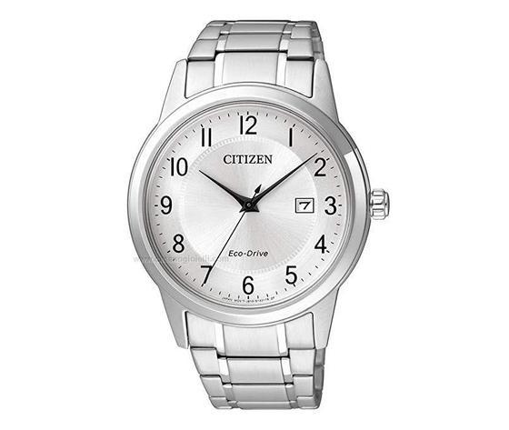Citizen orologio Ecodrive AW1231-58B Per Uomo
