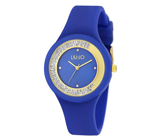 Liu jo Tlj1420 orologio Dancing Sport per donna