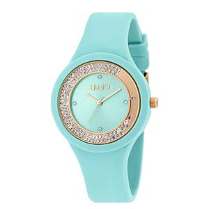 Liu jo orologio Tlj1425 Dancing Sport per donna