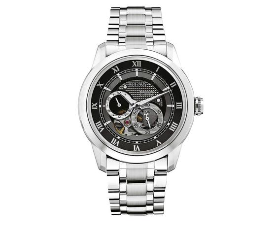 Bulova 96A119 Sutton Automatic orologio per uomo