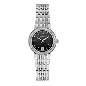 Bulova 96R241 Classic Lady orologio per donna