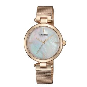 Vagary IK7-724-11 Flair Lady orologio per donna