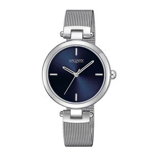 Vagary IK7-716-71 Flair Lady orologio per donna