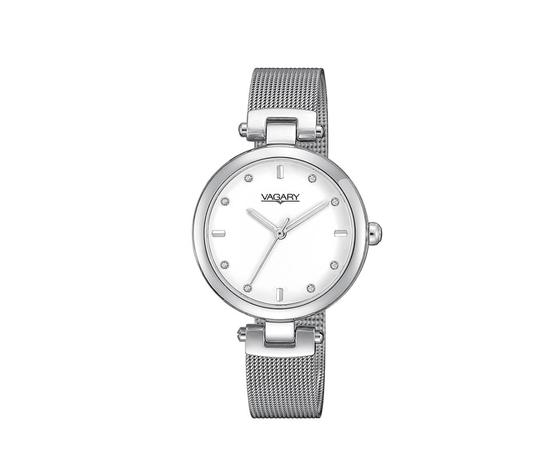Vagary IK7-716-11 Flair Lady orologio per donna