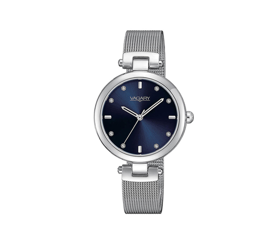 Vagary IK7-716-73 Flair Lady orologio per donna