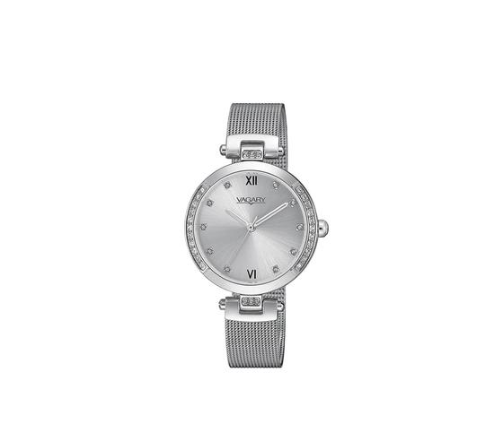 Vagary IK7-813-11 Flair Lady orologio per donna