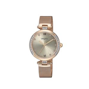 Vagary IK7-821-31 Flair Lady orologio per donna
