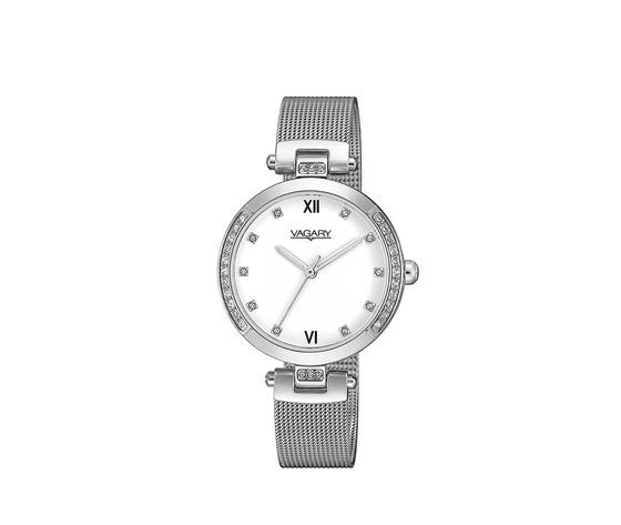 Vagary IK7-813-13 Flair Lady orologio per donna