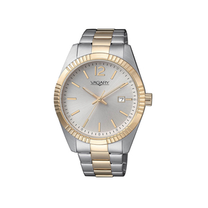 Vagary IB9-191-91 Timeless orologio per uomo