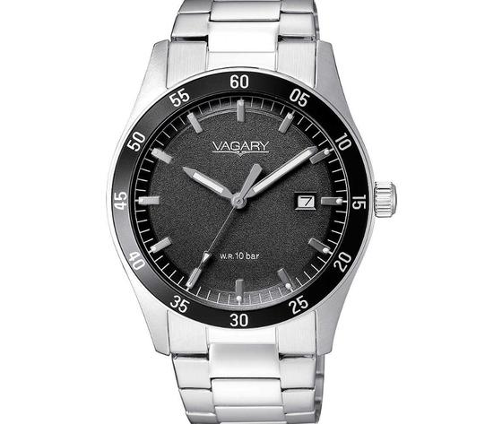 Vagary IB8-119-51 Rockwell orologio per uomo