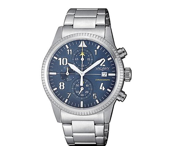 Vagary IA9-811-71 Flyboy orologio per uomo