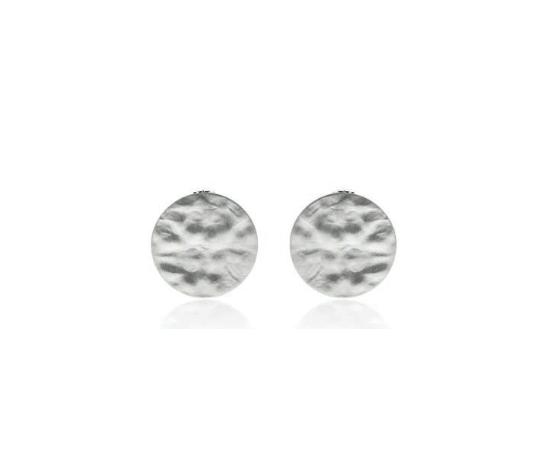 Eclat linea Flashes orecchini silver in argento 925