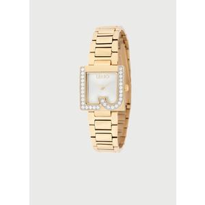 Liu-jo TLJ1822 Orologio Giulia Gold per donna