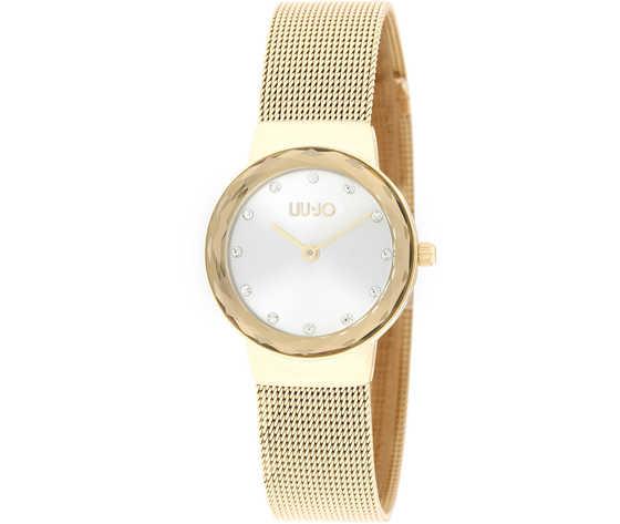 Liu-jo TLJ1860 Orologio Aurora Gold per donna