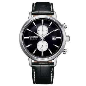Citizen CA7061-18E Orologio Classic Crono per uomo
