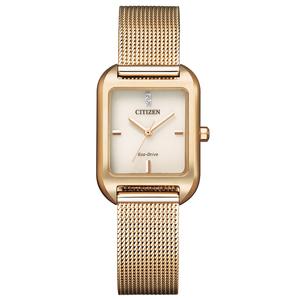 Citizen M0493-85P orologio eco drive per donna