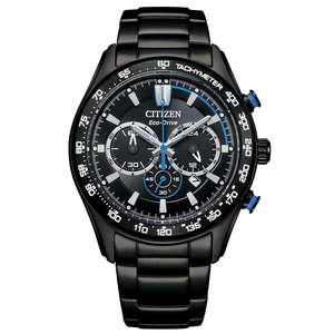 Citizen CA4485-85E Orologio Crono Sport per uomo