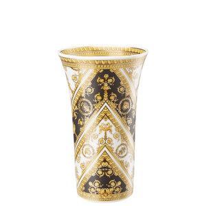 Versace I Love Baroque vaso 26 cm