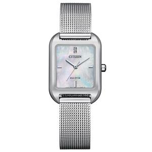 Citizen EM0491-81D orologio Eco Drive per donna