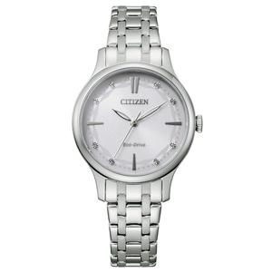 Citizen EM0890-85A orologio Eco Drive per donna