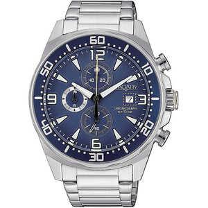 Vagary orologio VA1-013-71 Crono aqua 102nd