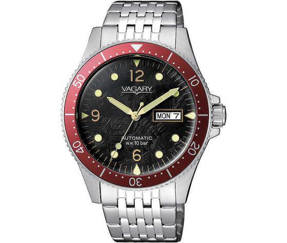 Vagary orologio IX3-319-55 G.Matic Aqua 108th per uomo