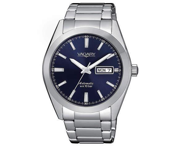 Vagary orologio IX3-211-71 G.Matic 104th per uomo