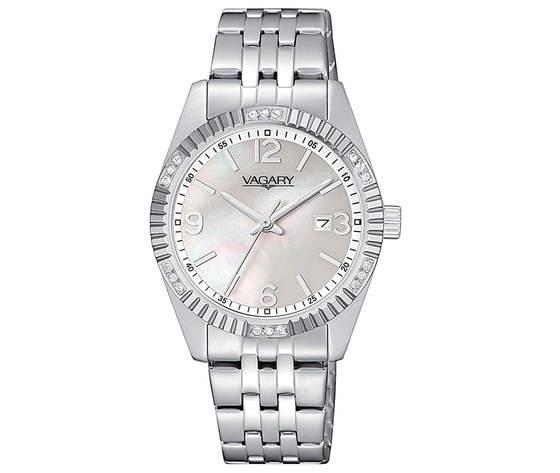 Vagary orologio IU2-316-11 Timeless 101th per donna