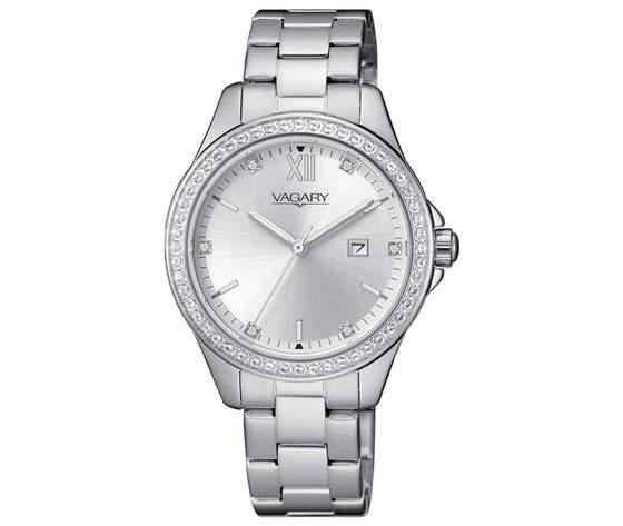 Vagary orologio IU2-413-11 timeless 107th per donna