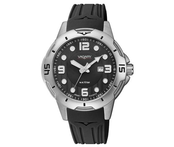 Vagary orologio VE0-213-50 Aqua39 Solotempo per donna