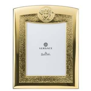 Versace Frames / Portafoto VHF7 Medusa 15X20 Gold
