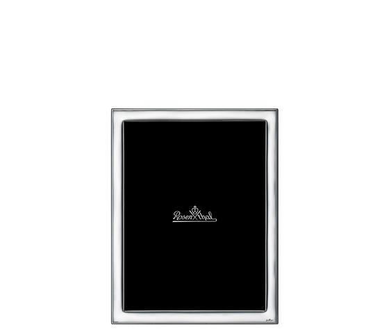 Rosenthal Portafoto Linea Main 15x20