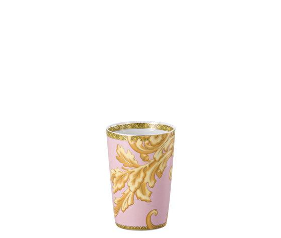 Versace Les Reves Byzantins Bicchiere senza manico