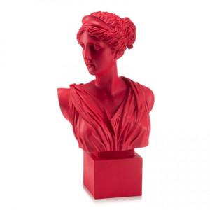 Lamart Palais Royal Artemide rosso rubino 50 cm